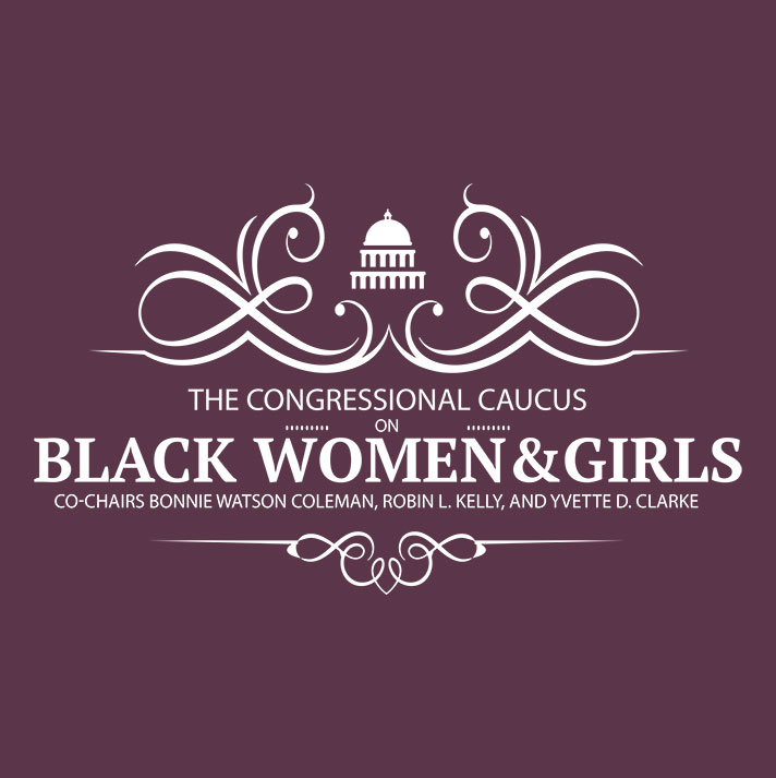 Congressional Caucus on Black Women and Girls