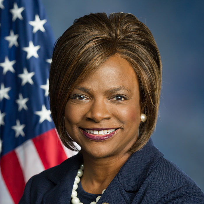 Val Butler Demings