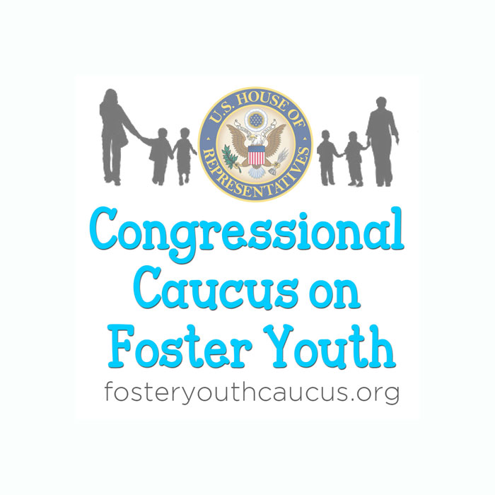 Congressional Caucus on Foster Youth