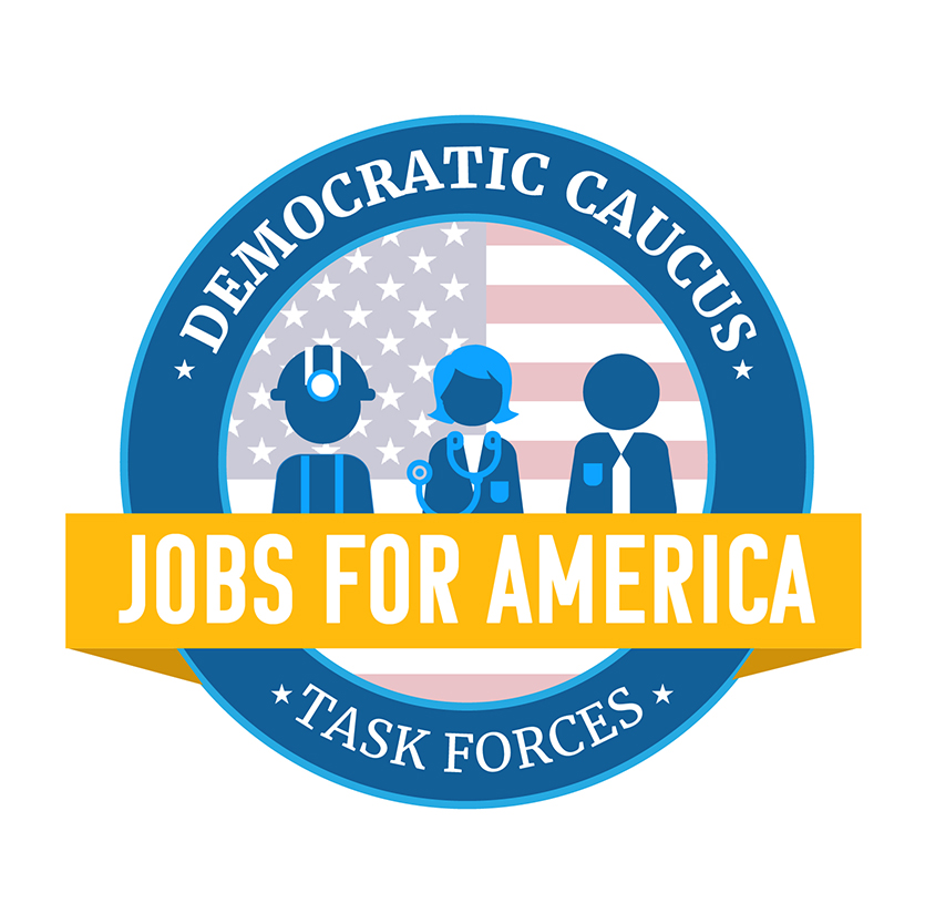 Access to Jobs Task Force