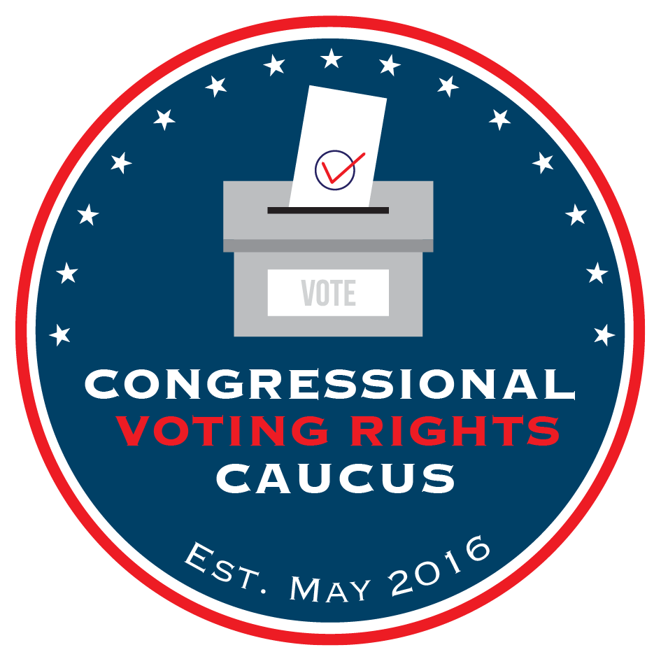 Congressional Voting Rights Task Force